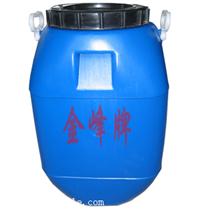 水性压敏胶多少钱一吨压敏胶水什么价格压敏胶批发价格