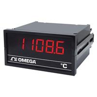 DP3002-OR3 美国OMEGA